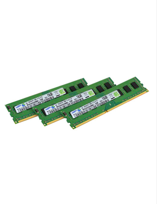 8GB DDR3 PC3L-12800 CL11 ECC 00D5016_1_ok