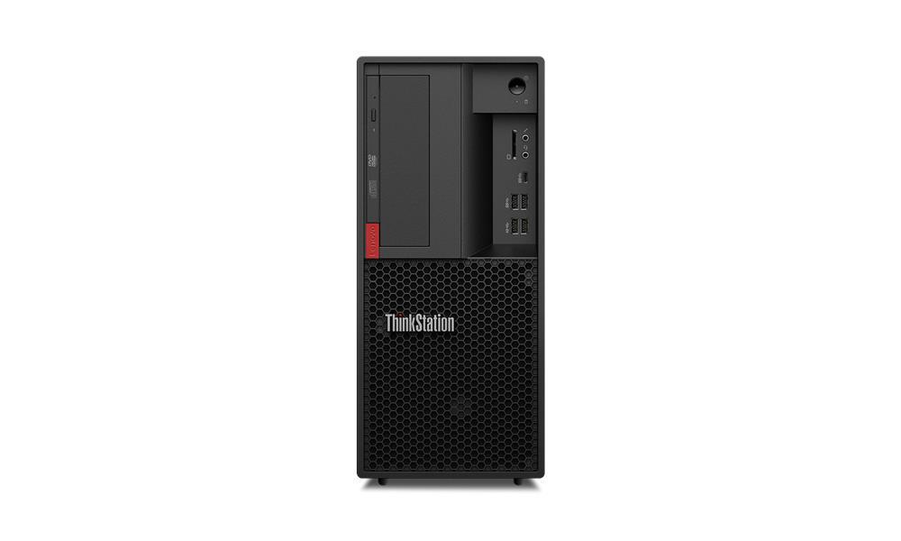 Thinkstation P330 Torre (Intel)