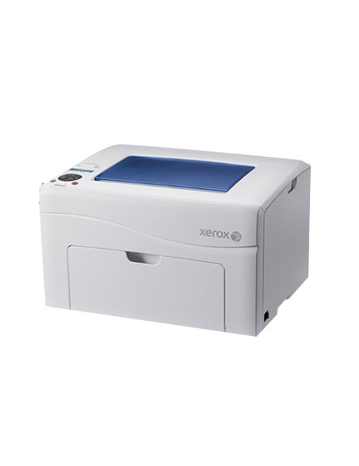 XEROX PHASER 6010V COLOR A4_1_ok