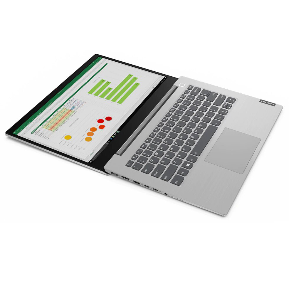 ThinkBook Lenovo 14 IML i3