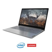 Lenovo-Thinkbook-C-i7-5