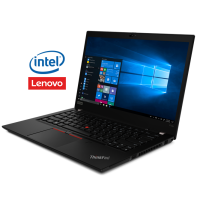 ThinkPad_P14s_Gen_1_Intel_CT1_03-28