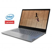 lenovo-thinkbook-14-gallery-01