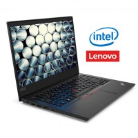 lenovo-thinkpad-e14-hero-1126