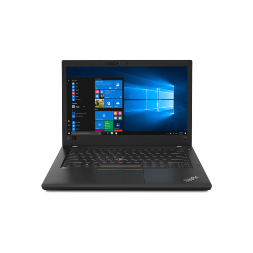 NoteBook ThinkPad X390 I7 16G 10P